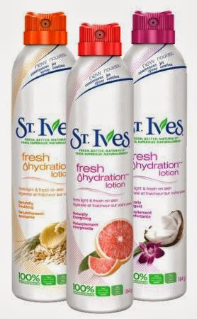 St.-Ives-Fresh-Hydration-Lotion