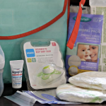 Target: FREE $60 Gift Package with Baby Registry (Bottle, Wipes, Pacifier, Aquaphor and more!) + $10 FREE Target Gift Card