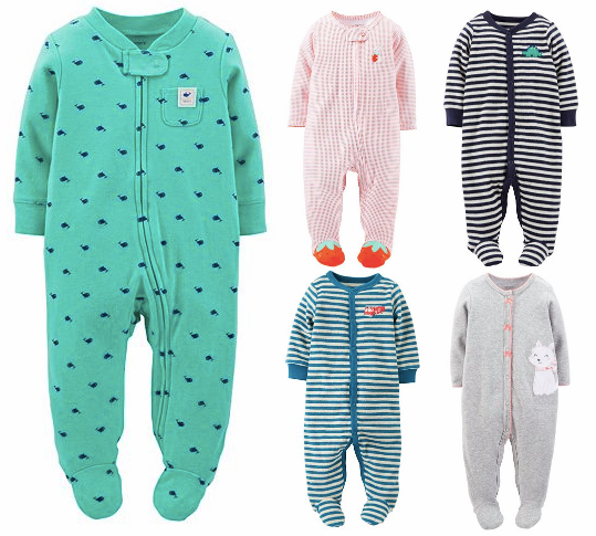 Kohls Baby Clothes