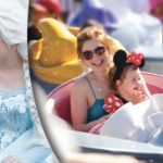 *HOT* Enter to Win a 5 day Walt Disney Vacation + FREE Scholastic Book When you Enter!