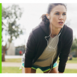 *HOT* FREE Fitbit FLEX (New TD Bank Customers!)