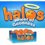 Halos California Mandarines INSTANT WIN GAME (Lots of Winners and Prizes!)