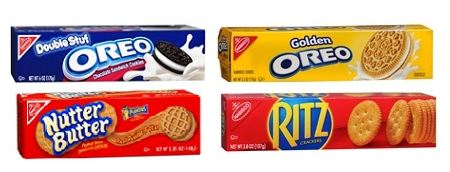 nabisco-snack-cookies-crackers