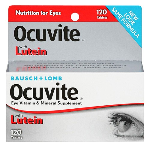 ocuvite-lutein-antioxidant-eye-vitamin-and-mineral-supplement-for-eye-health