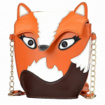Target: Monster High Scaremaster Twyla Doll Only $7.15 (Reg. $17.89)