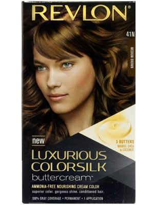 revlon-luxurious-colorsilk-buttercream
