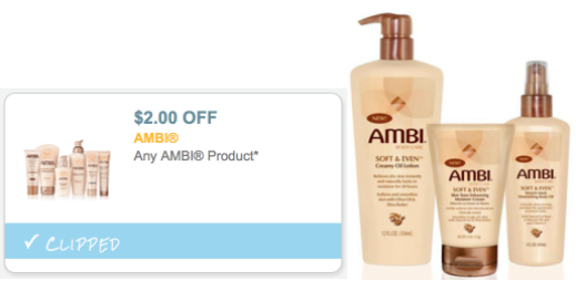 Oct 13,  · Plus, there is an Ambi product coupon to save $5 on (2) products. Prices start at $ for the Fade Cream, but keep in mind regular prices can vary slightly by store. Prices start at $ for the Fade Cream, but keep in mind regular prices can vary slightly by store.