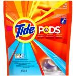 Tide Pods Only $2.99 at CVS