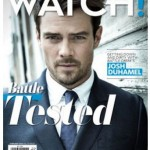 FREE 3 Year Subscription to Watch Magazine