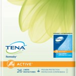 Target: Better Than FREE Tena Liners