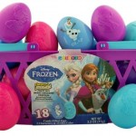 Amazon: Disney & Marvel Candy Filled Eggs As Low As $16.88 Shipped