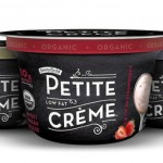 Target: Stonyfield Petite Creme Only $0.63