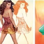 FREE Bottle of Avon Fergie 'Outspoken Fresh' Perfumes  ($34 VALUE)! – 125 Winners!