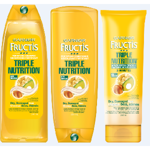 Garnier-Fructis-Triple-Nutrition-Sample