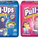 Rite Aid: Huggies Diapers Only $4.49 (Starting 3/22)