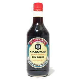 Kikkoman-Soy-Sauce-printable-coupon