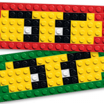 Toys R Us: FREE Lego Ninjago Mask Build for Kids (3/28 Only)