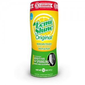 Lemi-Shine-Dishwasher-Detergent-printable-coupon