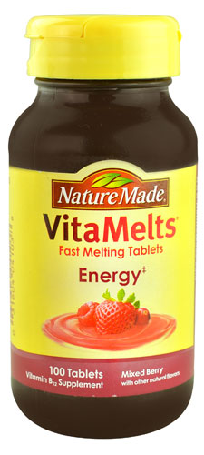 Nature-Made-VitaMelts-Energy-Mixed-Berry-031604041038