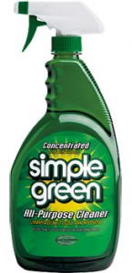 Simple-Green-All-Purpose-Cleaner-145x300