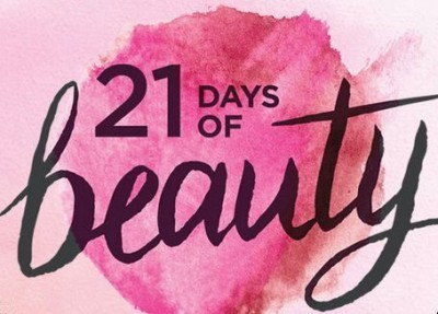Ulta-21-Days-of-Beauty-square-e1426422701567