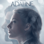 FREE Movie Tickets to The Age of Adaline Movie!