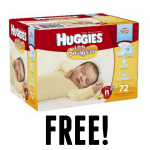 *HOT* FREE 129 fl oz Bottle of Downy Ultra April Fresh Liquid Fabric Softener 150 Loads Shipped!