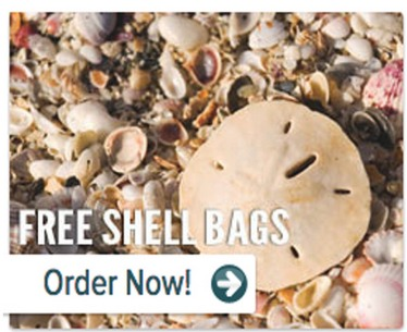 Sea bags coupon code