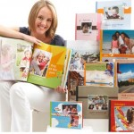 *HOT* FREE 20-Page 8×8 Hardcover Photo Book ALL Customers! ($29.99 VALUE)