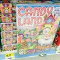 candy1