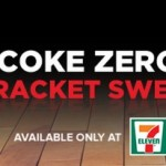 Coke Zero: Win FREE Coke, Reese's Chair or Cooler, $5 Gift Cards and more!