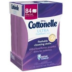 Target: Cottonelle Personal Wipes Only $1.15 a Pack