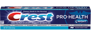 crest-pro-health-toothpaste3