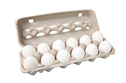 dozen_white_eggs_t440
