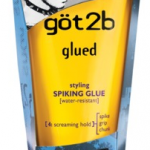 FREE Got2B Styling Products at Dollar Tree