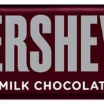 Hershey Bars Only $0.26 at Rite Aid