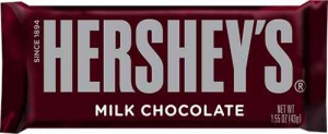hershey-bars-milk-chocolate_lg-compressed