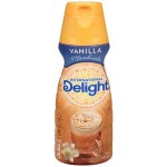 Target: International Delight Creamer Only $0.66