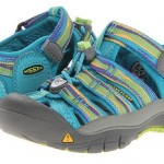 KEEN Kid/Toddler Newport H2 Shoes Only $20.99 (Reg. $50!) + FREE Shipping!