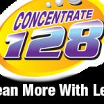 Free Sample of Concrete 128