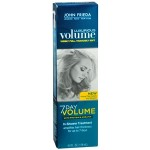 FREE Sample of John Frieda Luxurious Volume Shampoo & Conditioner!