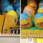 Target: Starburst JellyBeans & M&M's Chocolate Candy Eggs As Low As $0.13