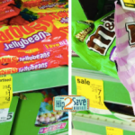 Various Stores: Easter Candy As Low As FREE