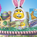 Walgreens, Rite Aid, & CVS: Easter Candy As Low As $1.50