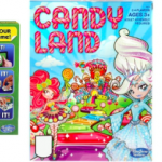 Target: Select Game Boards Only $4.52 (Starting 3/22)