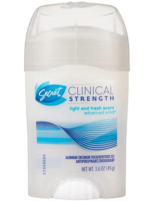 secret-clinical-strength-antiperspirant-en