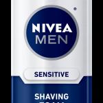 Walgreens: Nivea Men Sensitive Shaving Foam Only $0.95 (Thru 3/7)