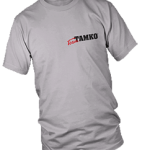 3 FREE T-Shirts + FREE Shipping!