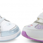 *HOT* Buy 1 Pair of Shoes, Get 1 Pair for $1.00 = FROZEN Shoes Only $11.50 Shipped and more!