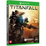 FREE TitanFall Season Pass for Xbox One